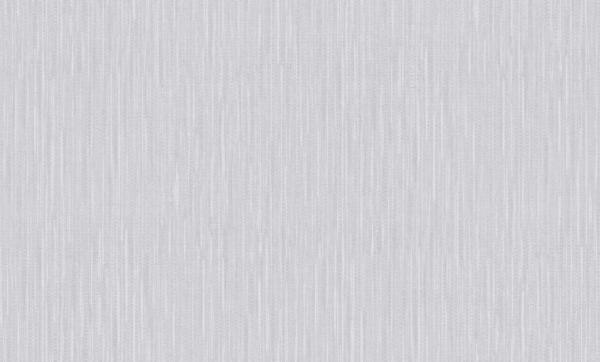PL71574-14 Палитра обои флизелиновые 1,06*10м/6 – Купить в Курске по доступной цене